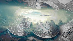 Bitcoin Profit über Satoshi
