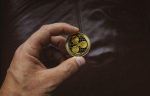 Auf welcher Plattform sind die meisten Bitcoin Trader aktiv?